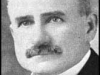 C. P. Connolly