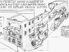 national-pencil-factory-diagram-1