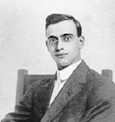 leo-frank-picture-225x239.jpg