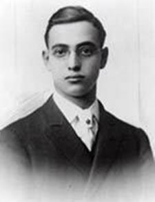 teenaged-leo-frank-225x293.jpg