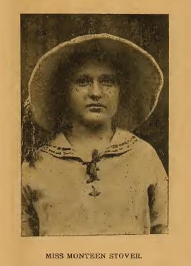 miss-monteen-stover-leo-frank-1913
