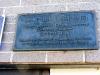 leo-frank-plaque