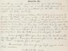 nov-1914-leo-frank-letter