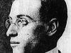 ADL :: Leo Frank Like The Holocaust