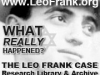 leo_frank_graphic_what_really_happened_180x150_v3