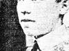 alonzo-mann-1913