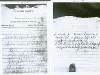 04-murder-notes