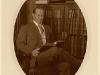 19-john-m-slaton-september-1922