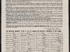 23-bnai-brith-news-anti-defamation-league