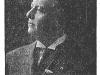 colonel-thomas-felder-may-24-1913