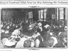 courtroom-scene-during-newt-lee-testimony-july-29-1913