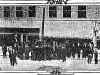 curious-crowd-gathered-around-bloomfields-undertaking-april-29-1913