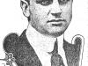 detective-harry-scott-july-13-1913