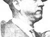 detective-john-black-july-13-1913