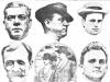 detectives-in-phagan-murder-case-july-27-1913