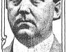 ira-kauffman-august-09-1913