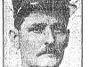 james-l-beavers-chief-of-police-may-24-1913