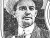 john-s-finley-august-12-1913
