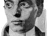 leo-frank-held-on-suspicion-april-30-1913