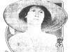 miss-daisy-hopkins-august-09-1913
