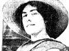 miss-marjorie-mccord-august-18-1913