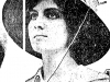 miss-opie-dickerson-august-18-1913