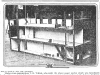 model-of-factory-attacked-by-solicitor-august-09-1913