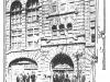 national-pencil-co-building-april-28-1913