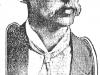 w-h-mincey-august-07-1913