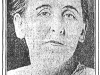 witness-mrs-george-w-jefferson-august-02-1913