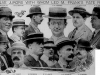 12-jurors-of-frank-trial-august-23-1913
