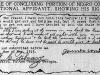 conley-affidavit-may-30-1913-extra-2