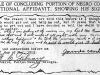 conley-affidavit-may-31-1913-extra-4