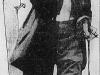 coylar-may-24-1913-extra-1