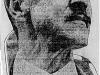 dr-h-f-harris-august-07-1913