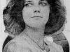 emma-freeman-august-06-1913