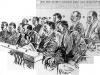 jury-sketch-august-24-1913