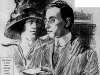 leo-frank-and-wife-sketch-july-30-1913
