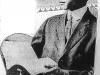 leo-frank-reading-april-30-1913