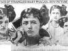 mary-phagan-and-aunt-april-30-1913-extra-4