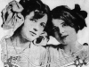 mary-phagan-and-friend-july-22-1913-extra-1