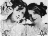 mary-phagan-and-friend-july-22-1913