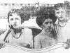 mary-phagan-with-aunt-april-30-1913-extra-1