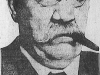 mayor-woodward-may-25-1913