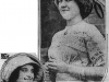 nellie-and-lillie-pettis-may-09-1913-extra-1