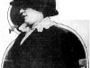 new-photo-of-mrs-leo-frank-august-14-1913