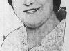 nina-fomby-may-26-1913