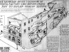 pencil-factory-diagram-may-23-1913-extra-1