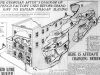 pencil-factory-diagram-may-23-1913-extra-2
