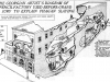 pencil-factory-diagram-may-23-1913